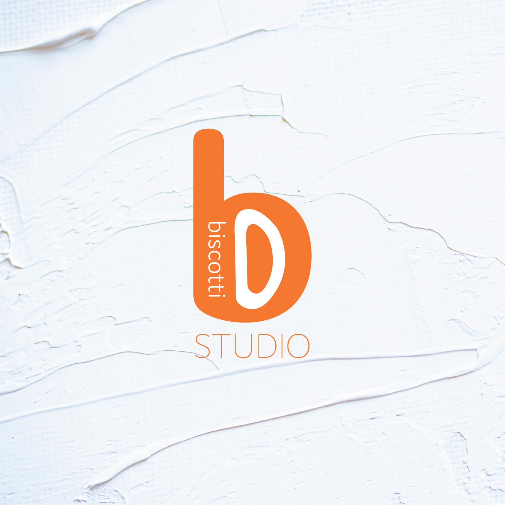 biscotti studio final-01.png