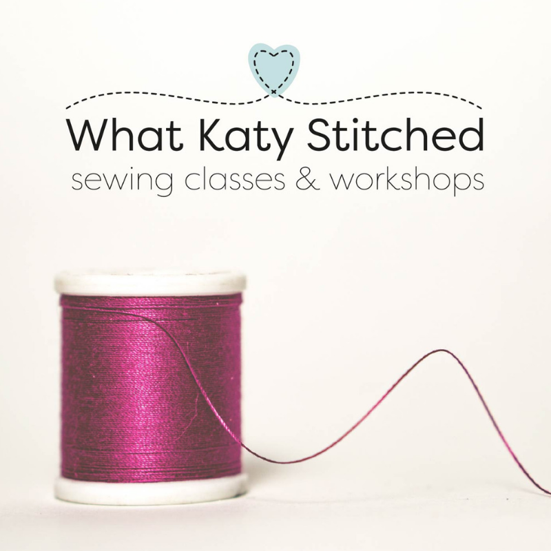 What-katy-stitched logo.png