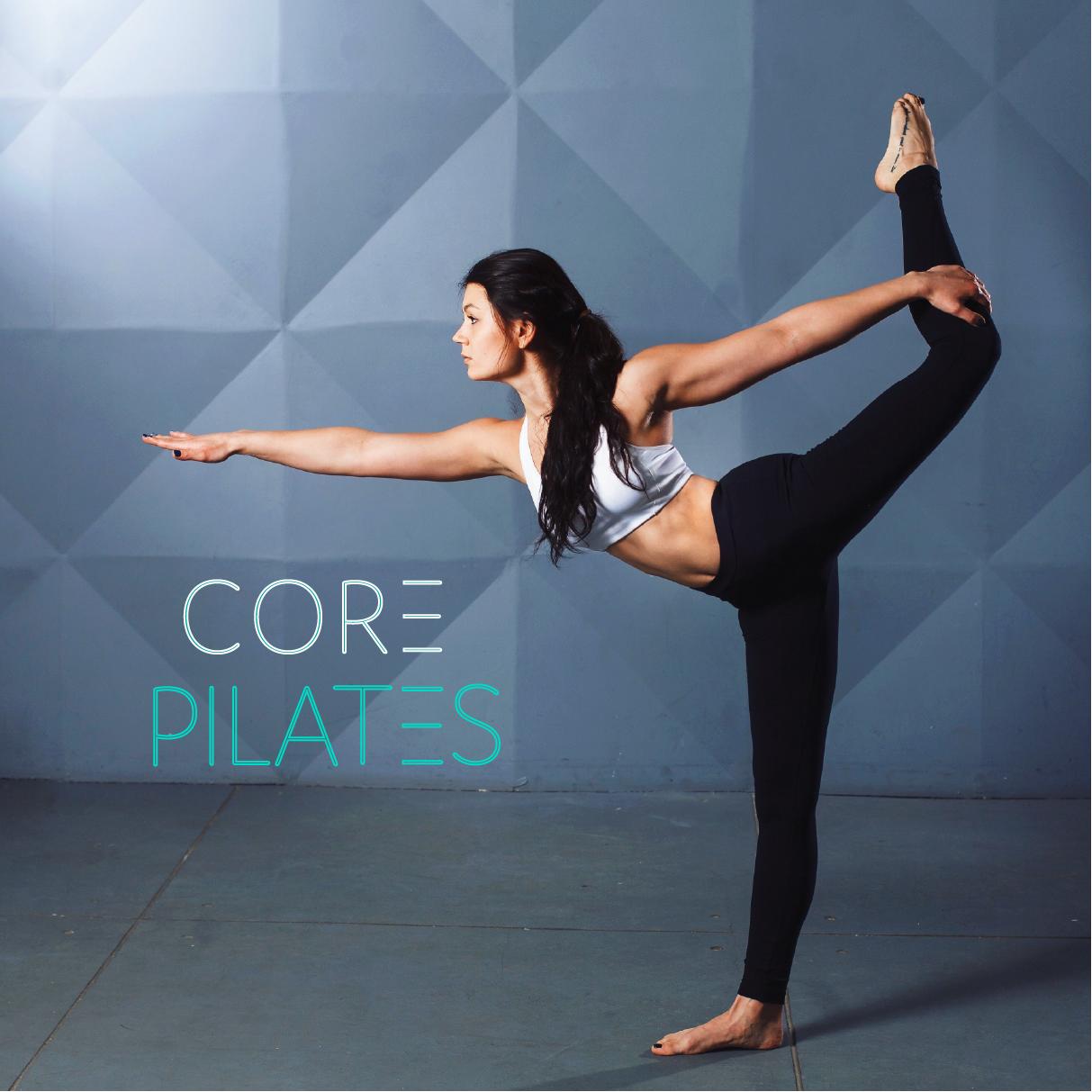 Core Pilates final-01.png