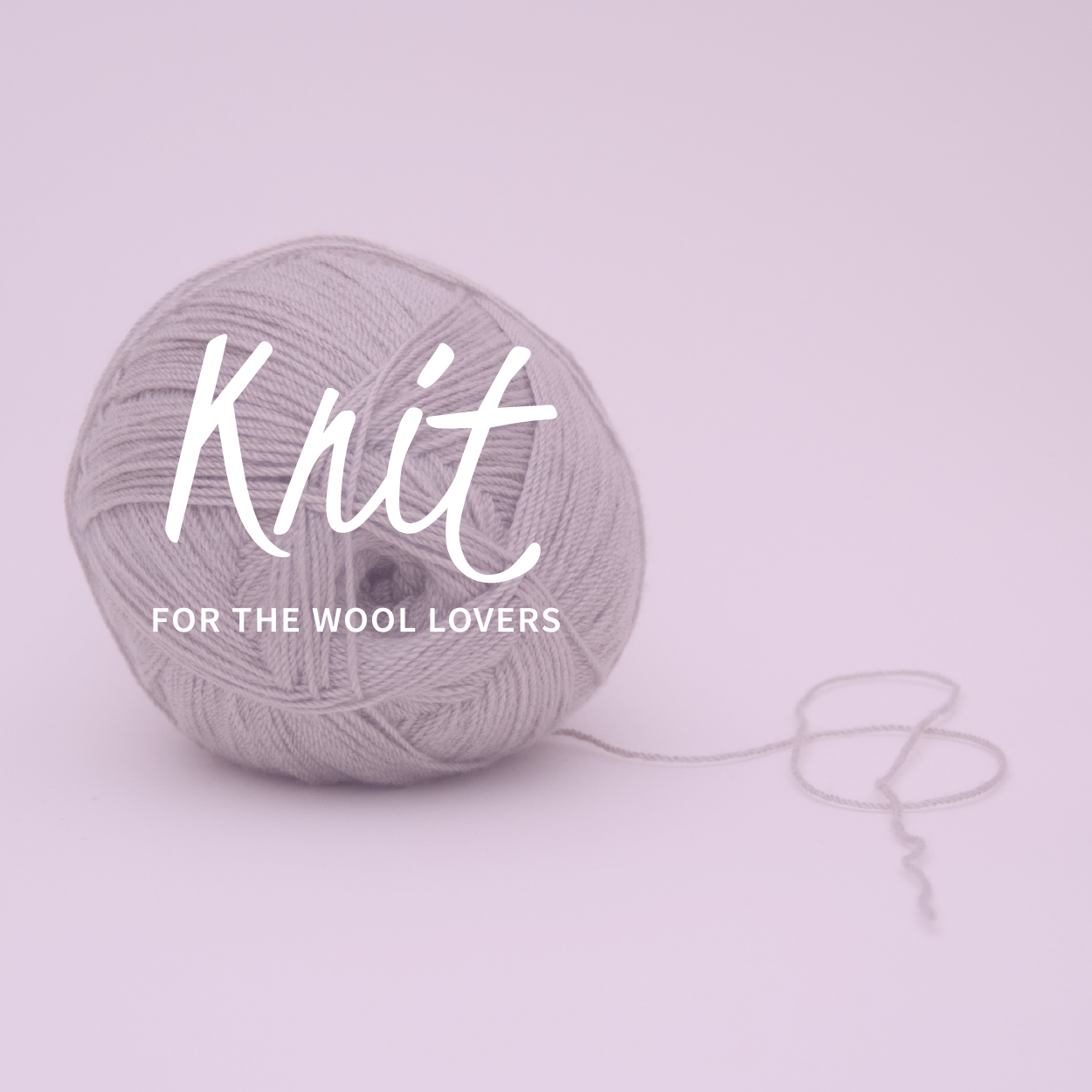 knit-01.png
