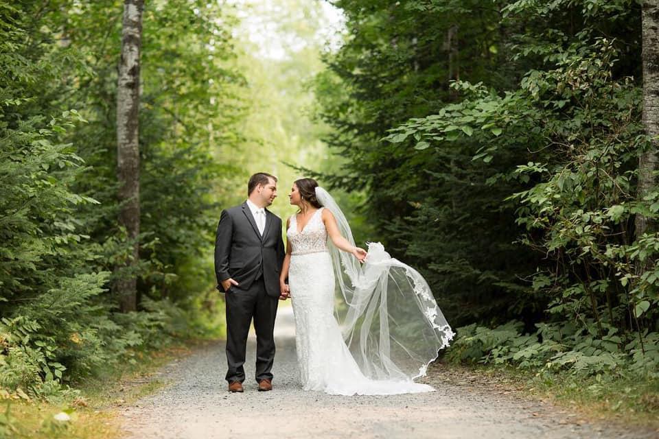 couple on gravel road.jpg