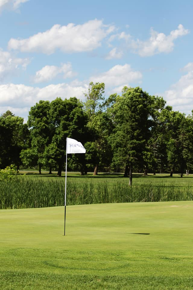 course flag vertical.jpg