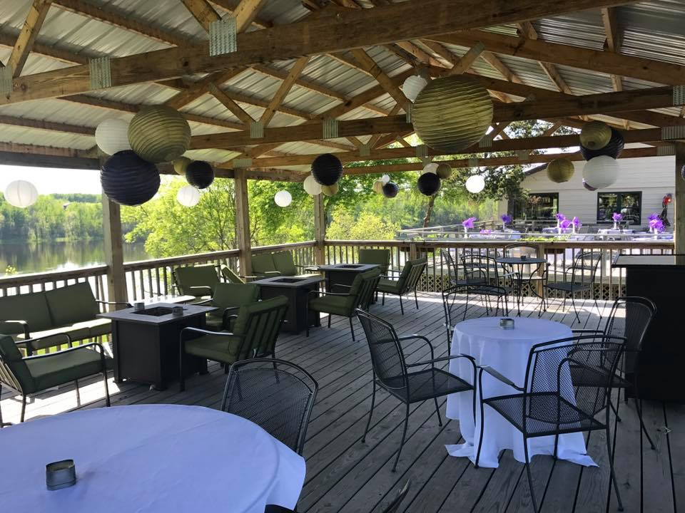 deck with party setup.jpg