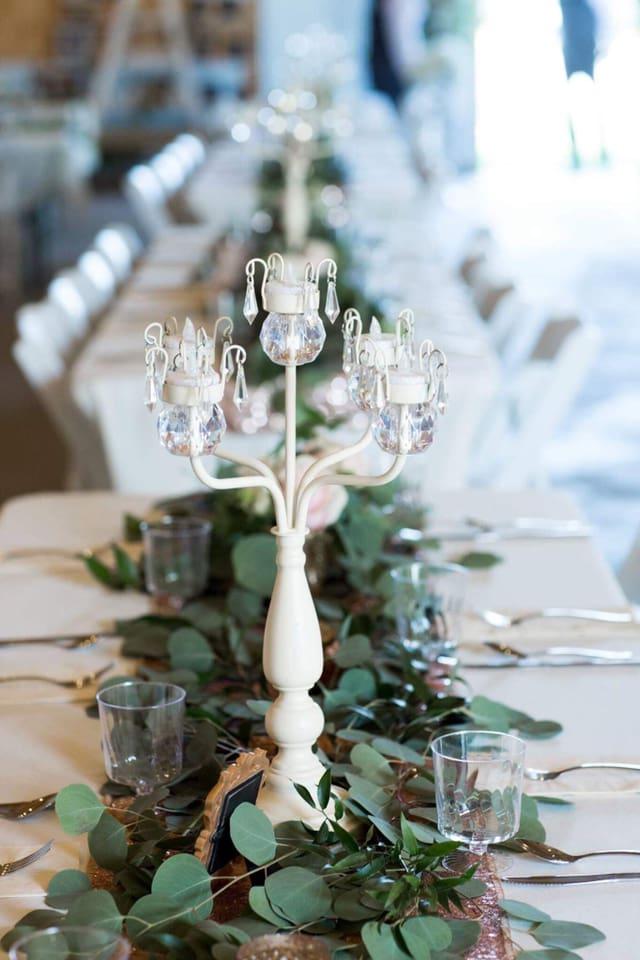table setting.jpg