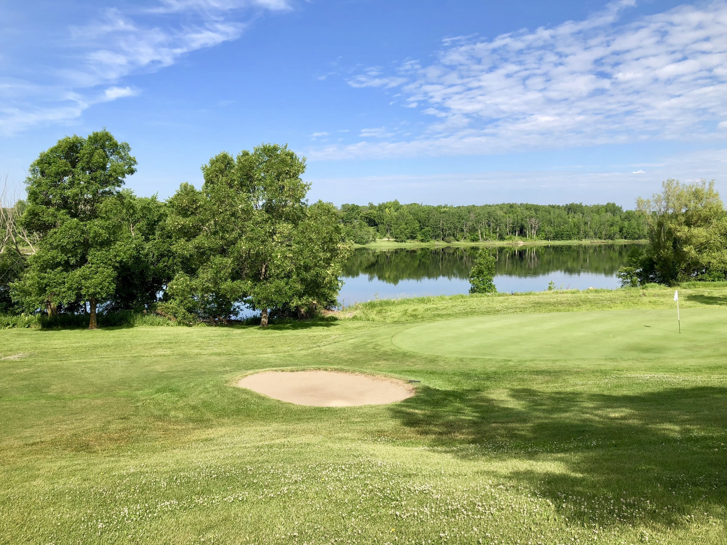 9th hole and river.jpg