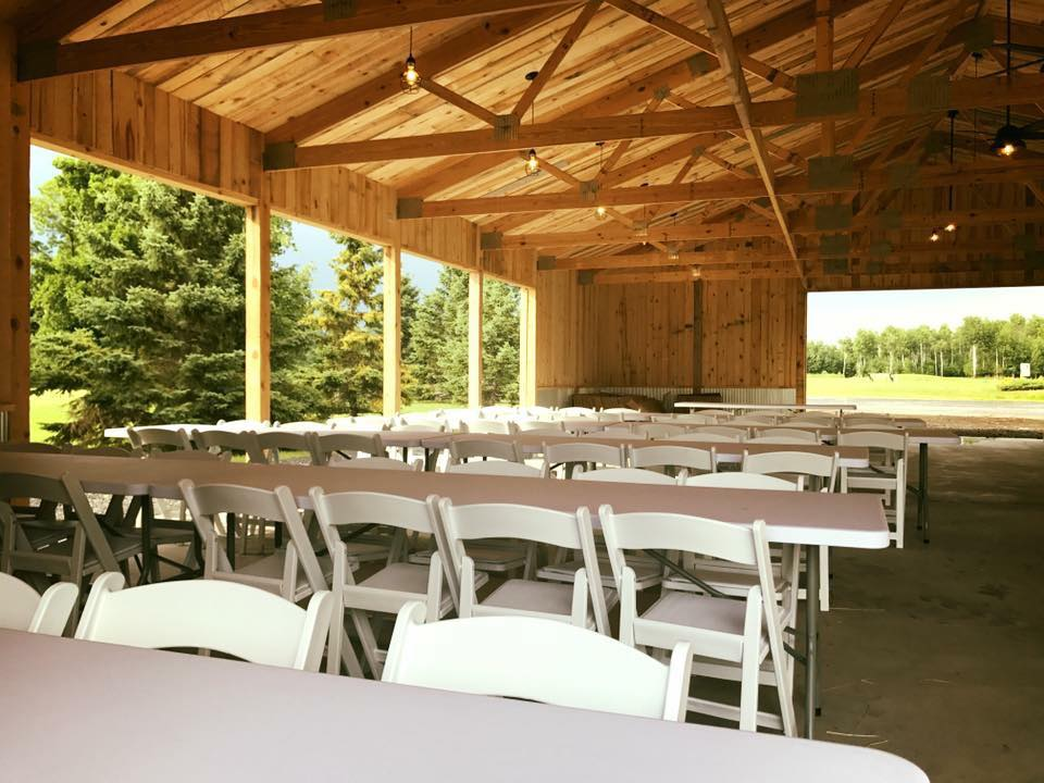 barn with seating.jpg