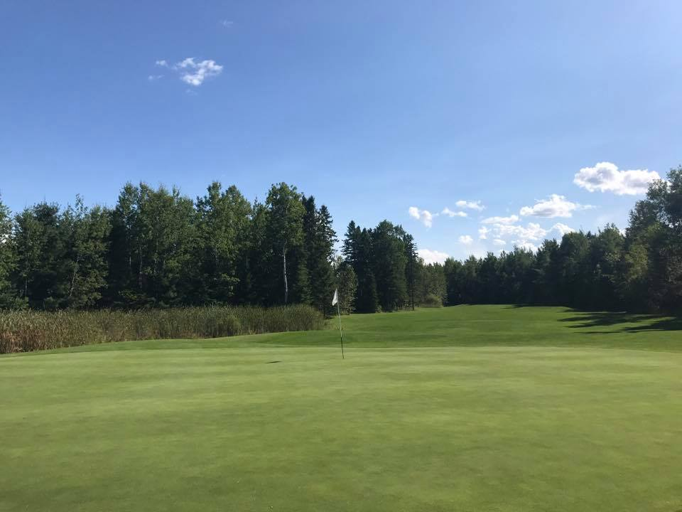 view from behind green down fairway.jpg