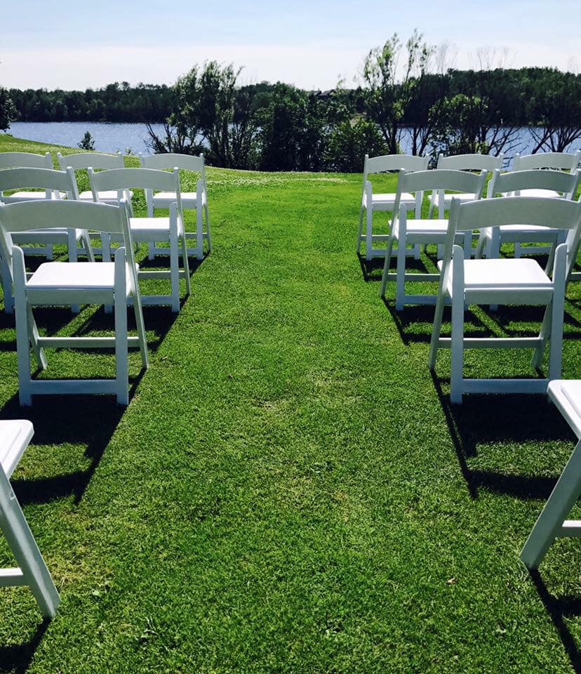 wedding chairs view of river.jpg