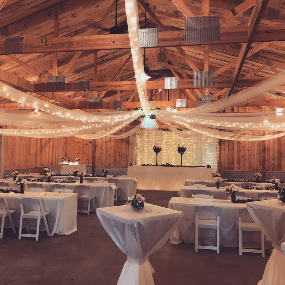 wedding table indoors.jpg