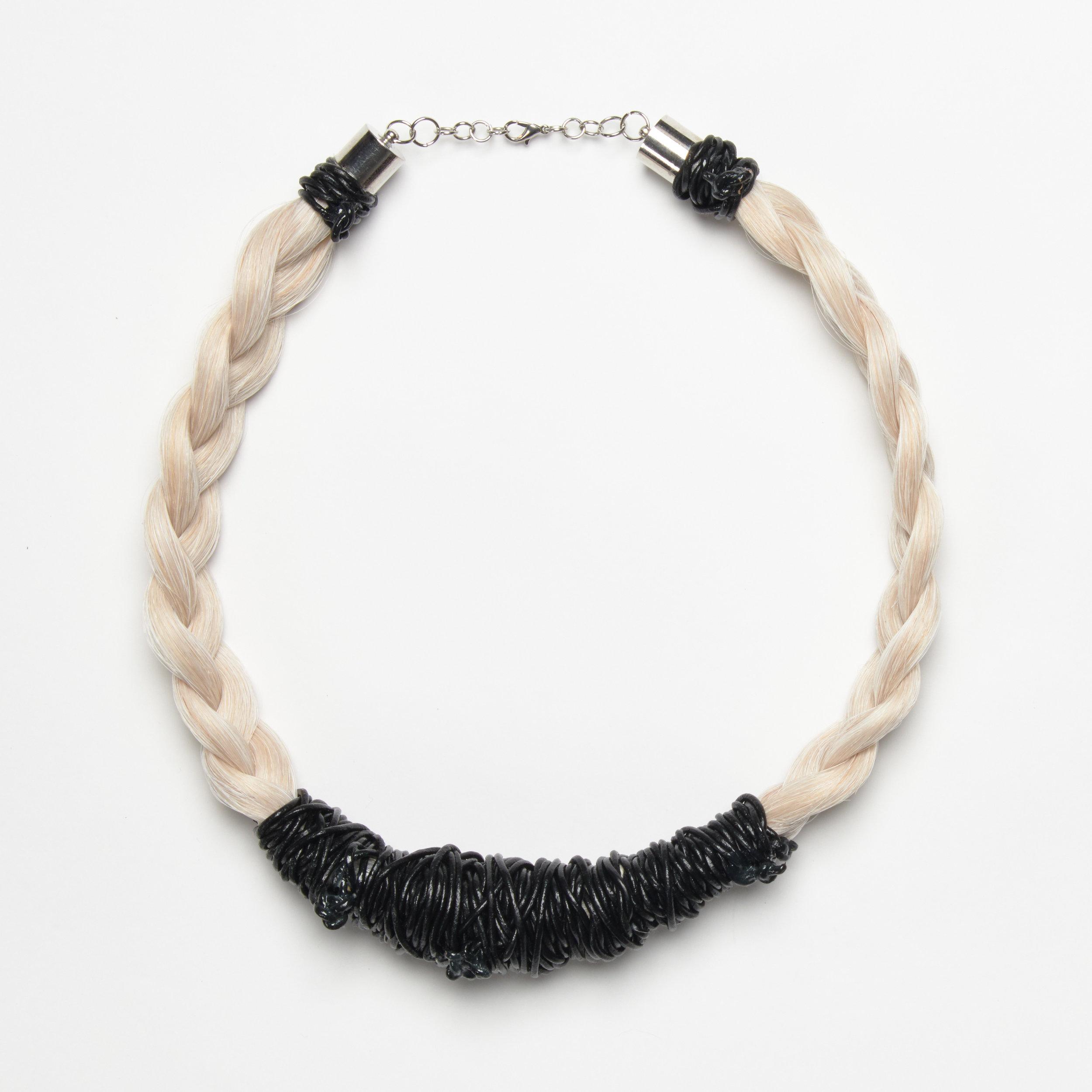 Neo Necklace