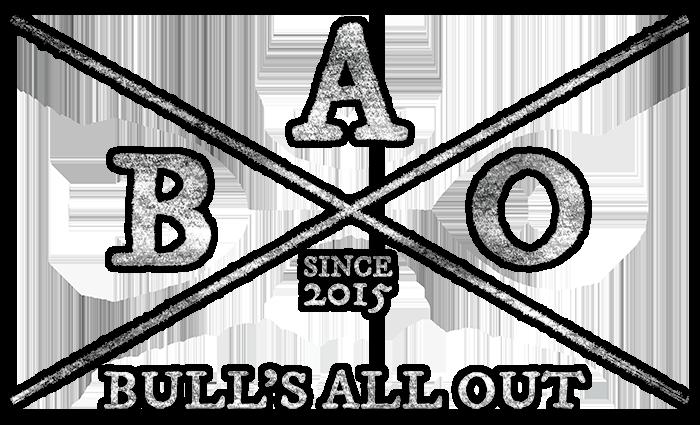 BAO_logo-textured_web.png