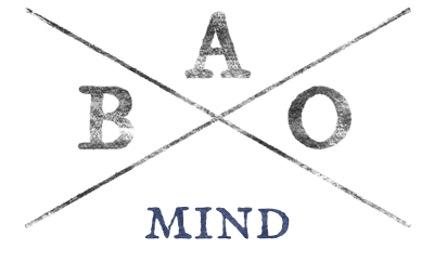 BAO_mind-logo.png