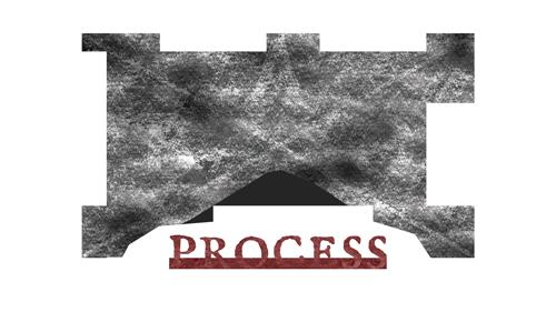 BAO_process.png