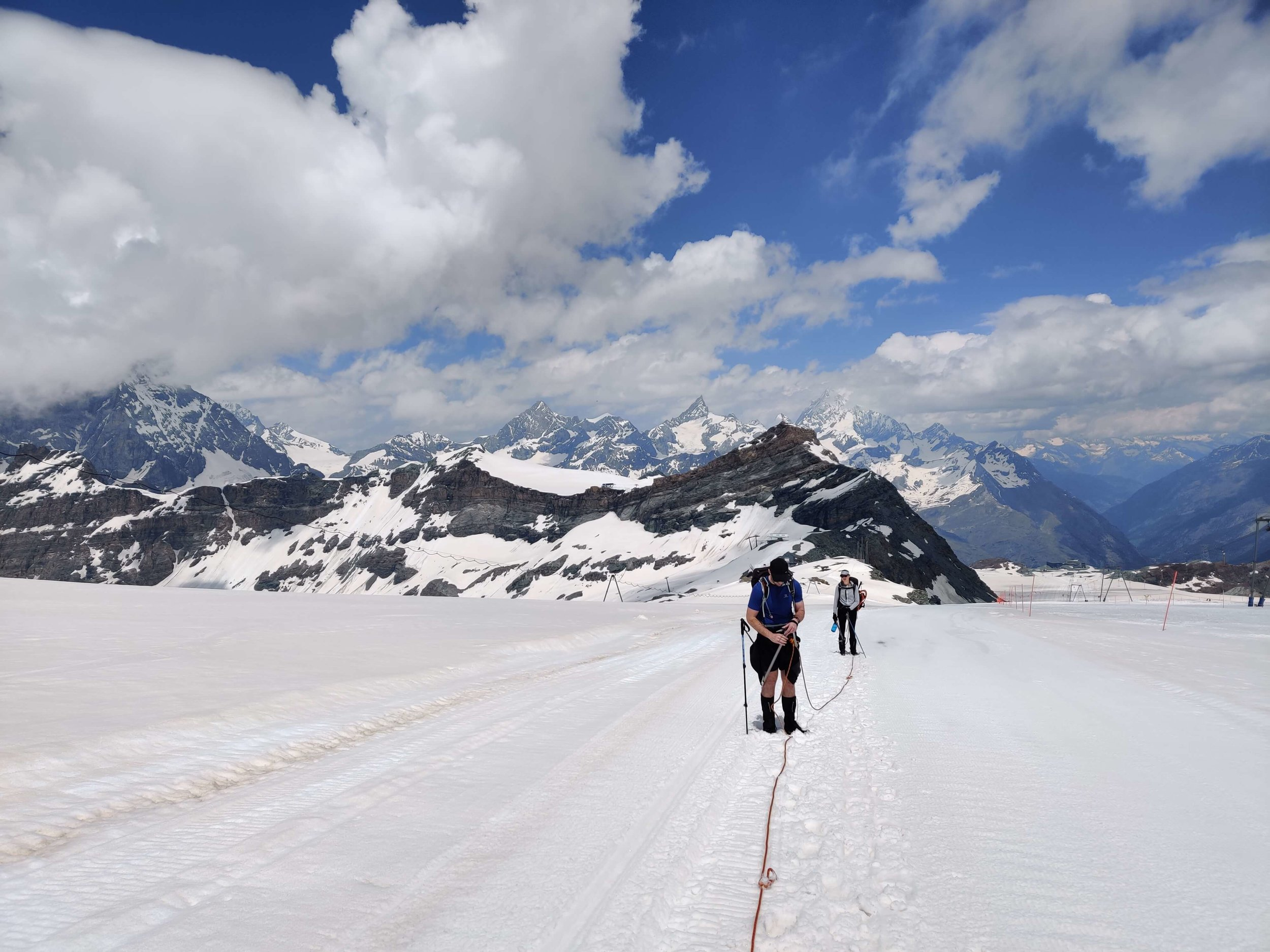 Tour of Monte Rosa day 1.2.jpg