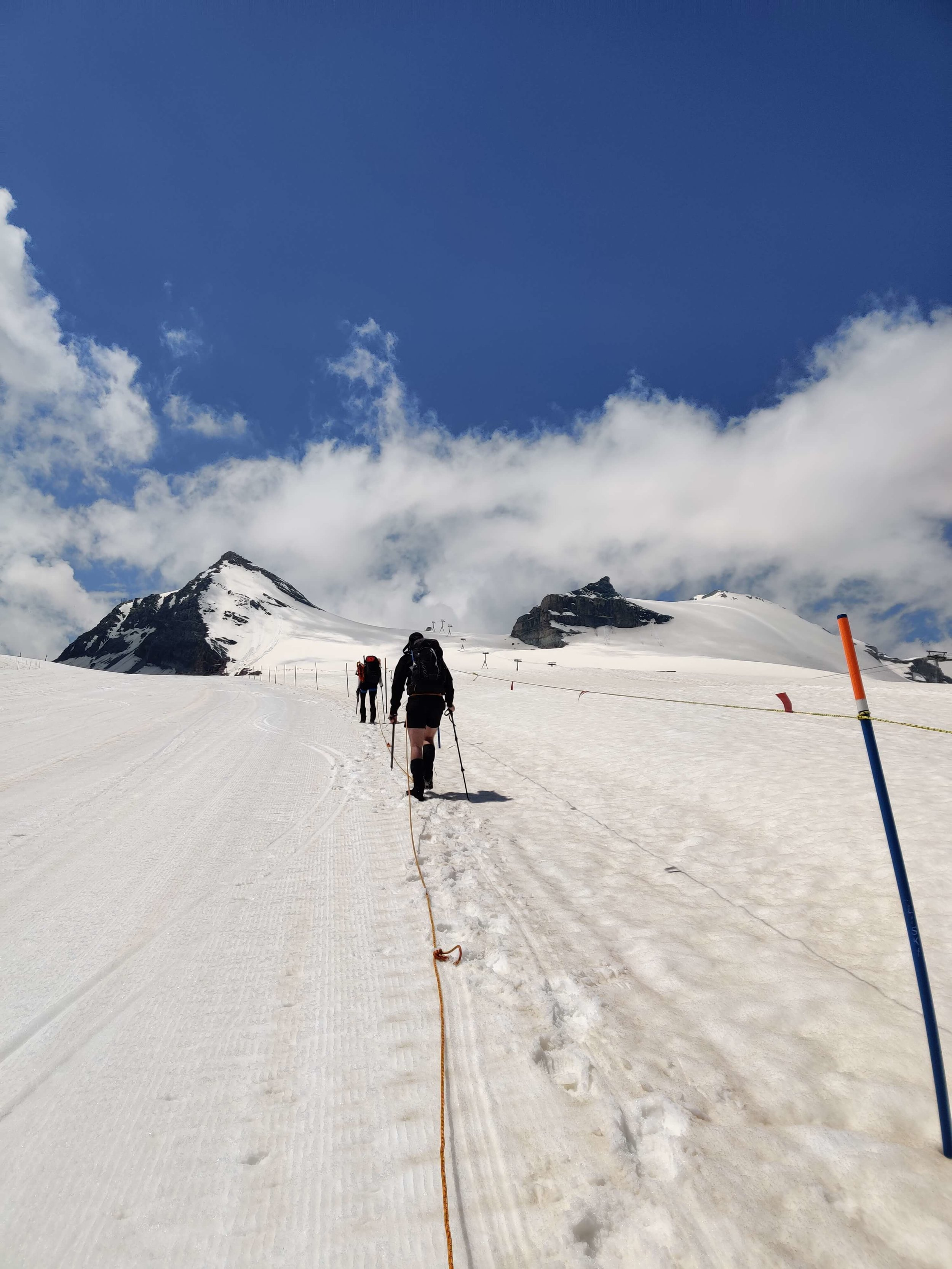 Tour of Monte Rosa day 1.3.jpg