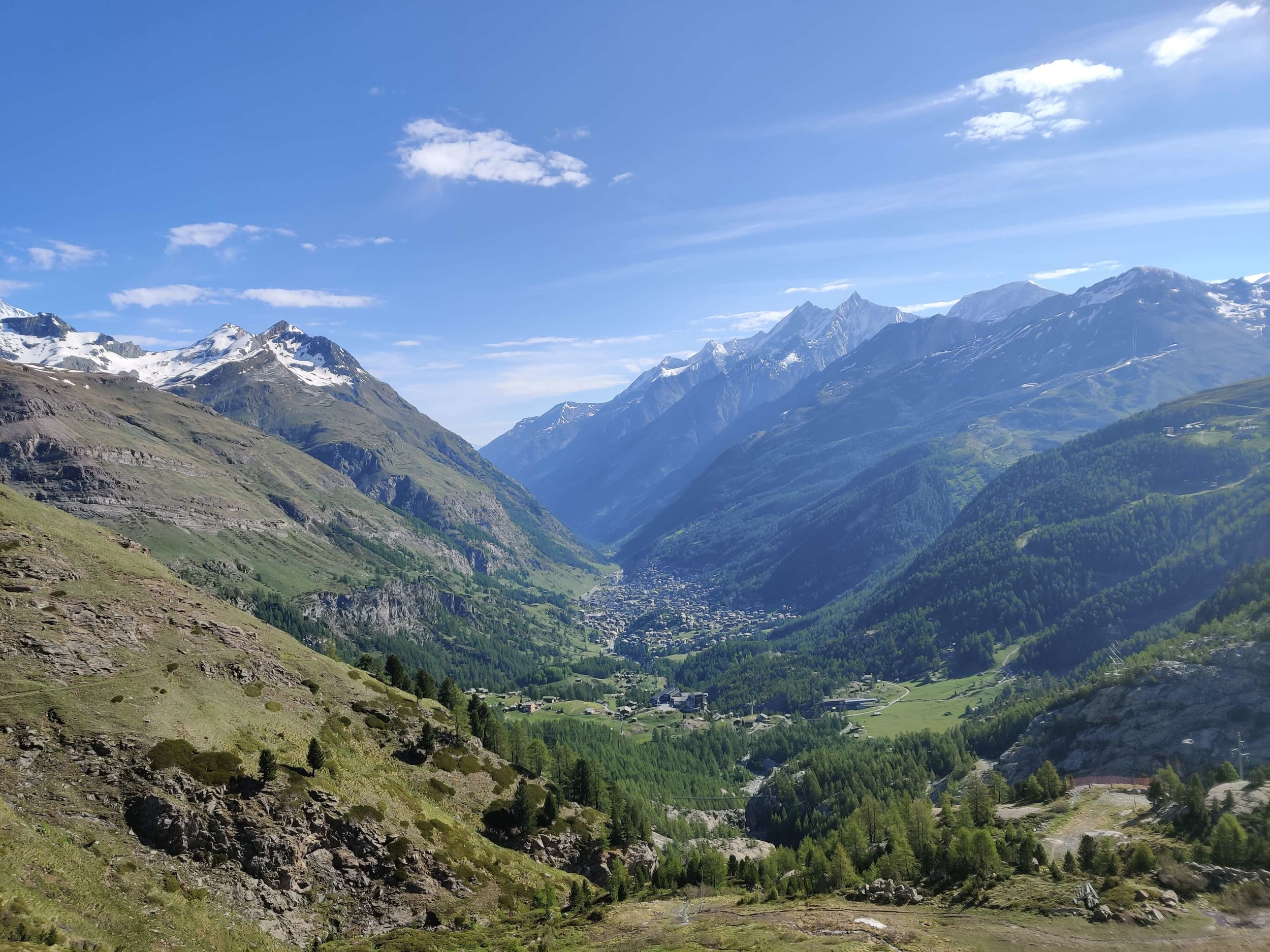 Tour of Monte Rosa day 1.4.jpg