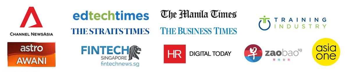 sy_press_logos.jpg
