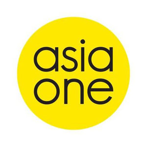 asiaone_logo.jpg