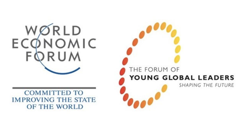 so-young-kang-young-global-leader-world-economic-forum-2014