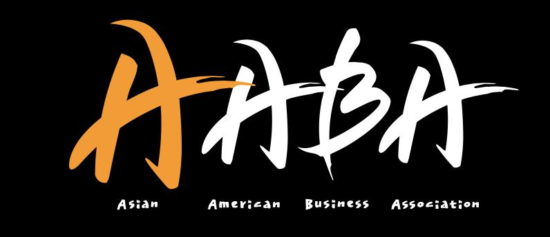 Source: Original AABA logo, 2003