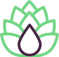 logo-medispring-square.png