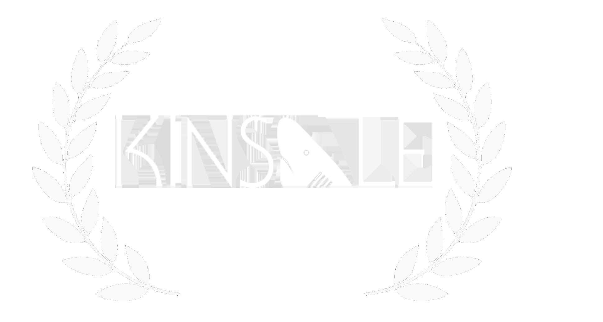 KINSALE_music.png