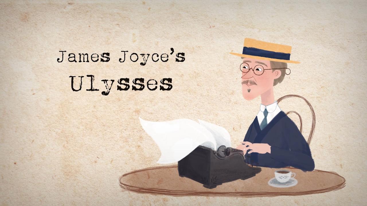 ULYSSES_joyce.png