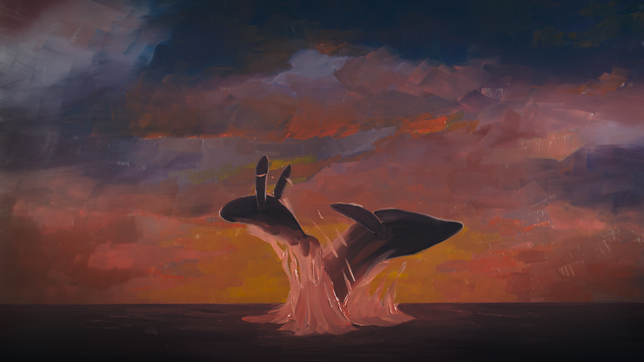 The Bird & the Whale2.png