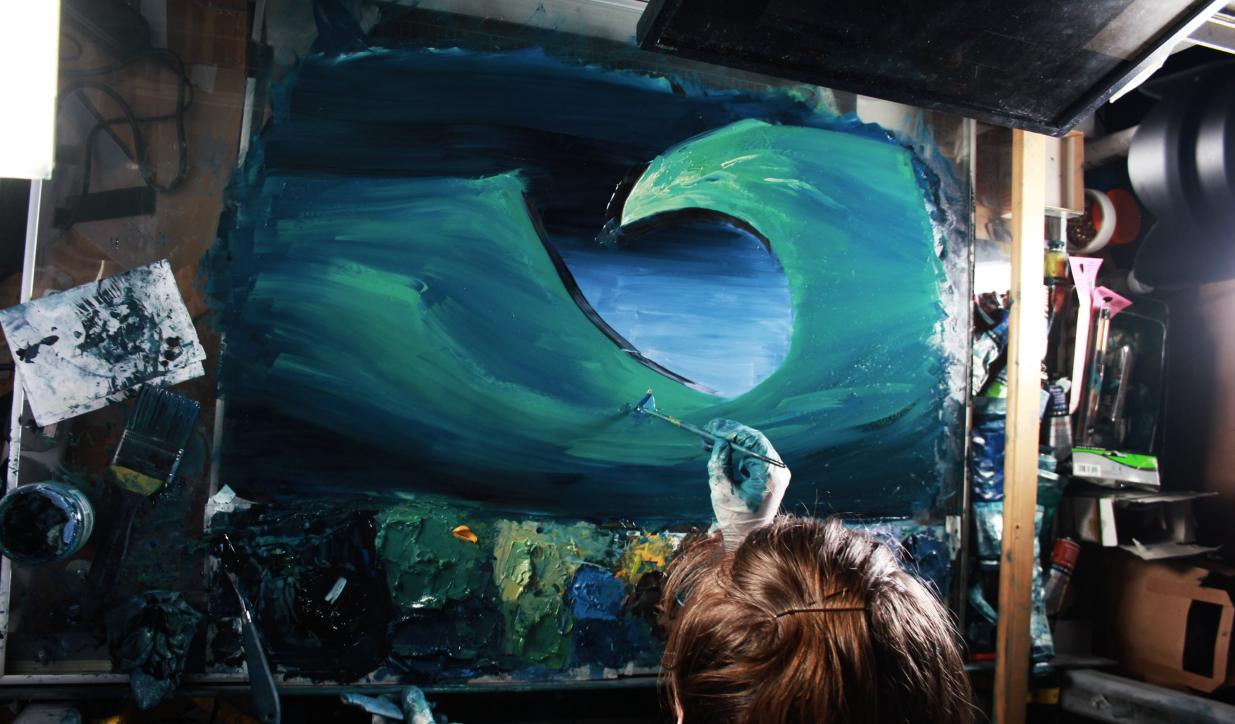 bird&whale_storm_BTS.jpg