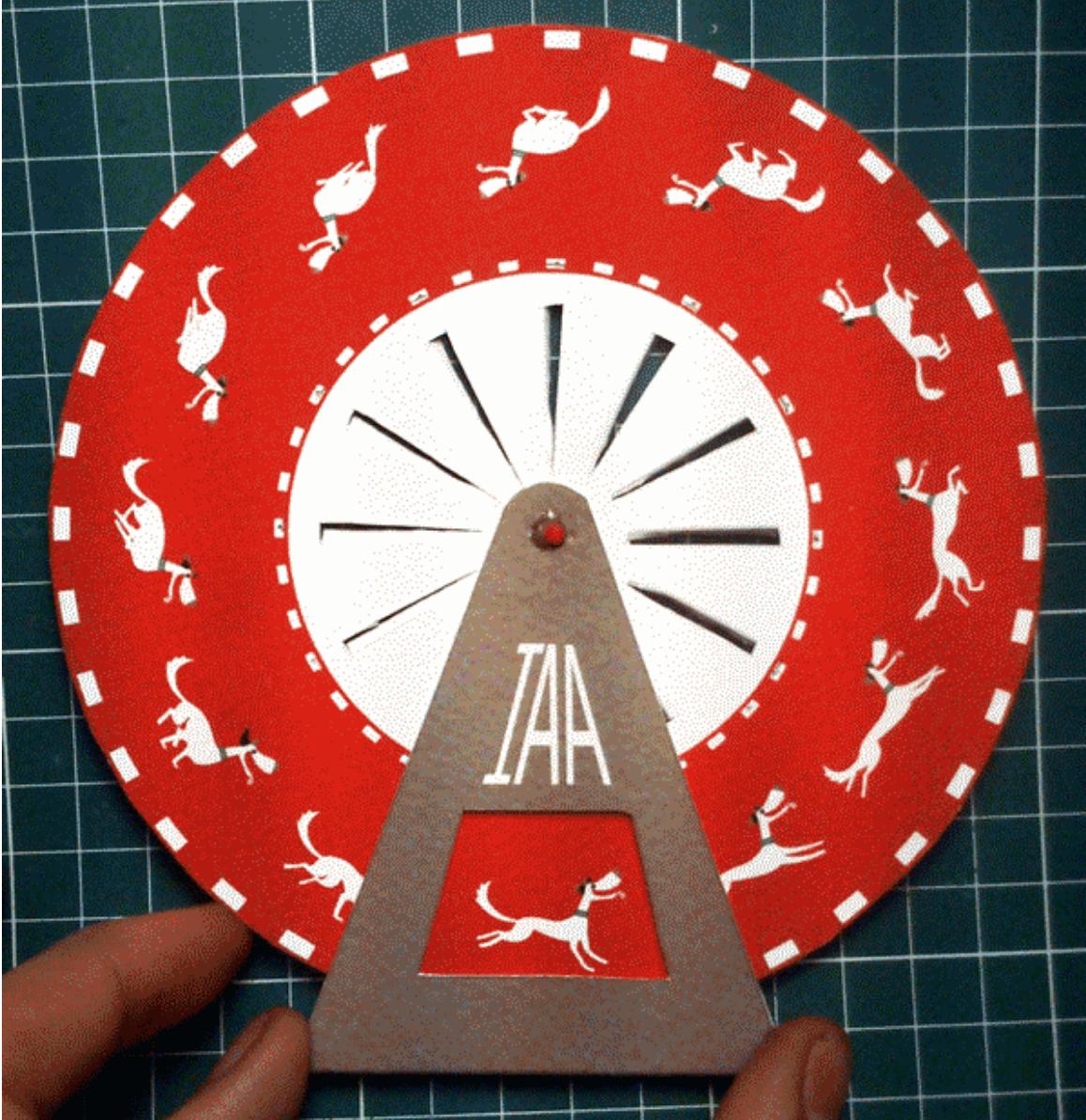 dog wheel.png