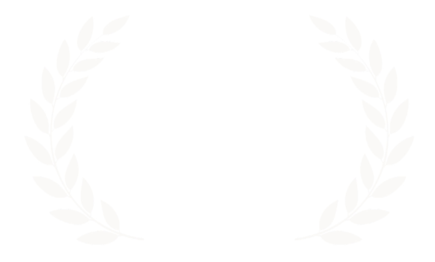 best short nom.png