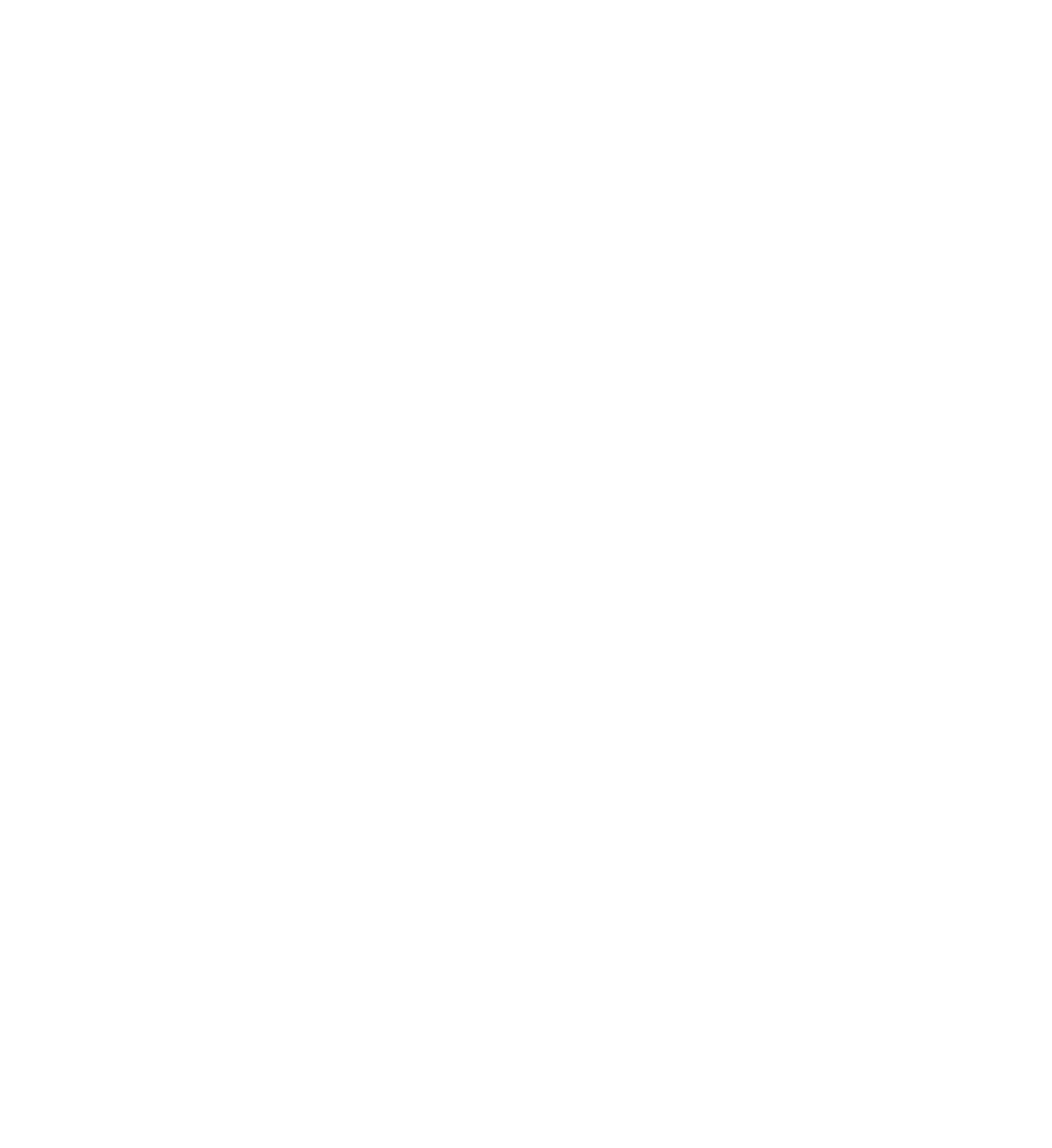 Pasta Razzi