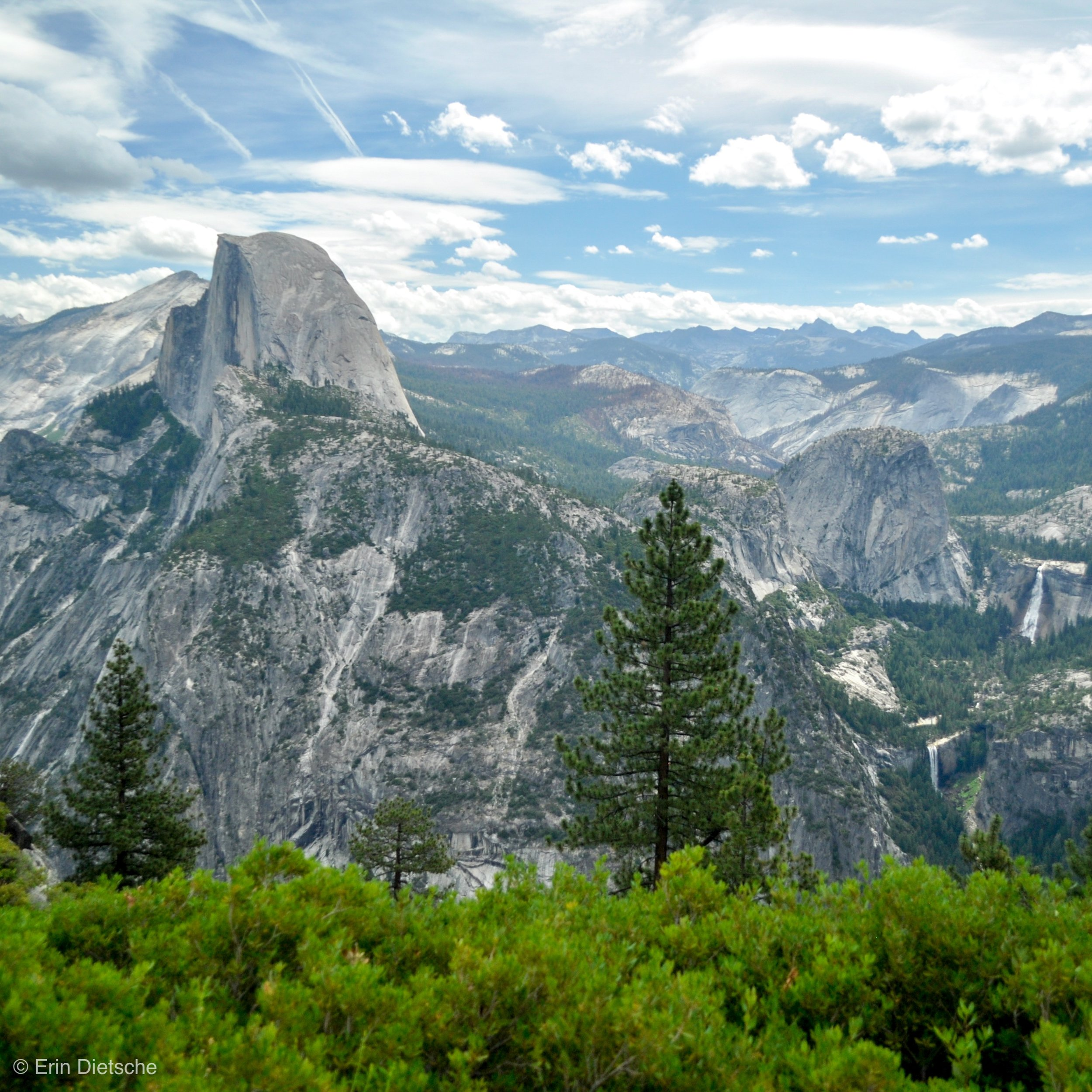 other national parks & more -