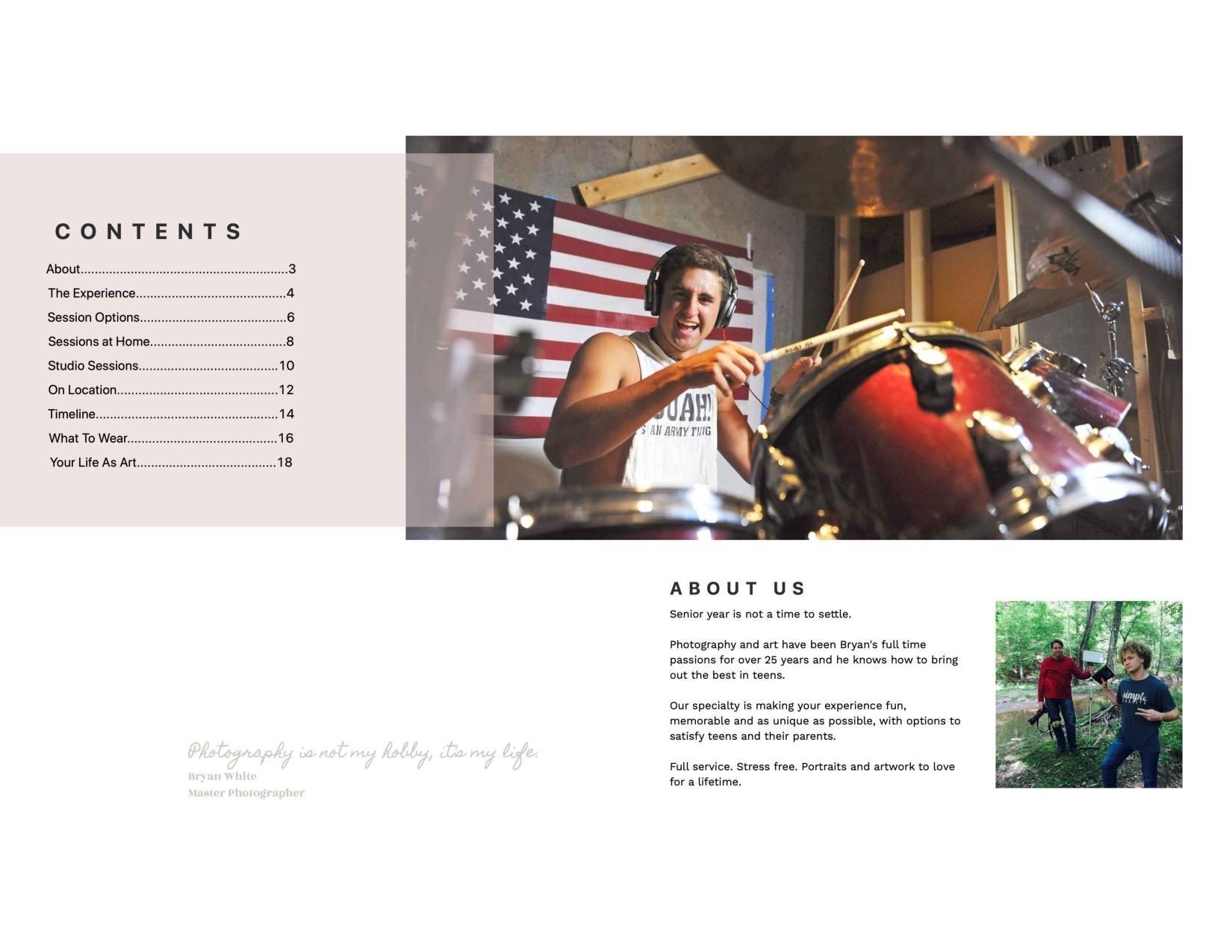 Senior 2020 Magazine-page-002.jpg