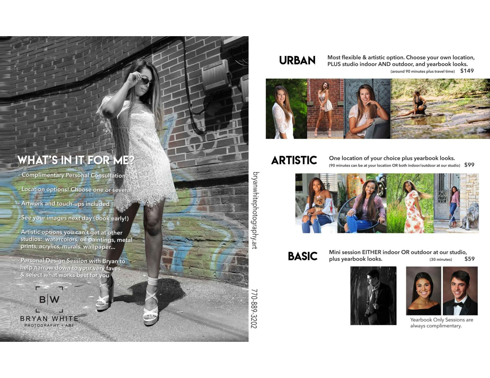 Senior 2020 Magazine-page-004.jpg