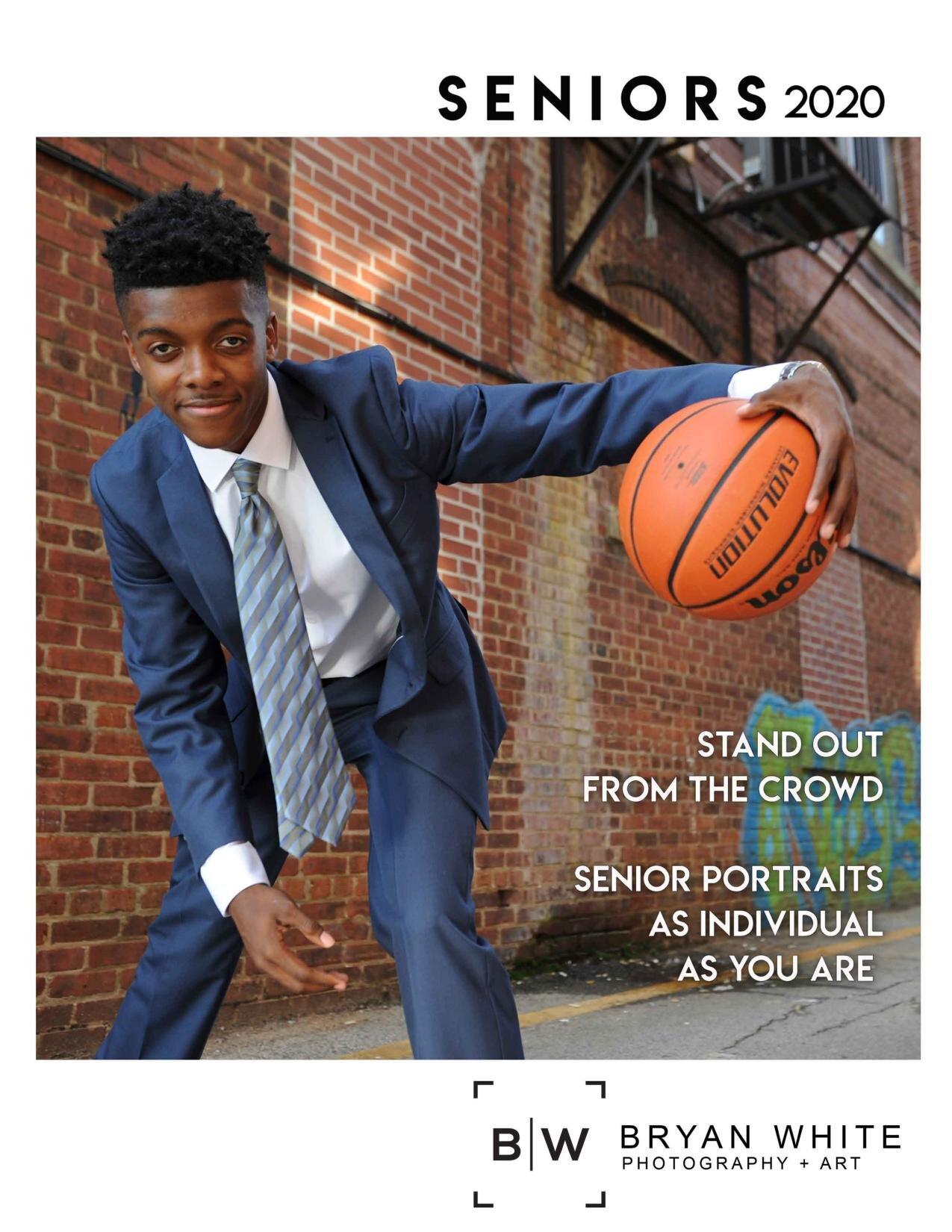 Senior 2020 Magazine-page-001.jpg