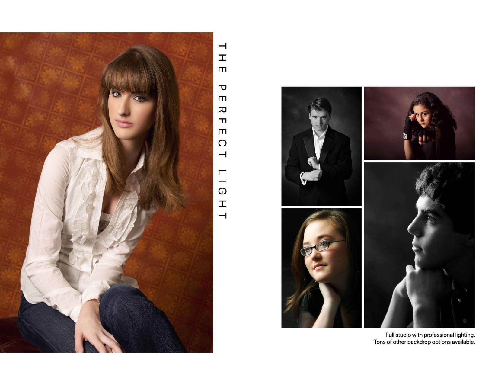 Senior 2020 Magazine-page-006.jpg