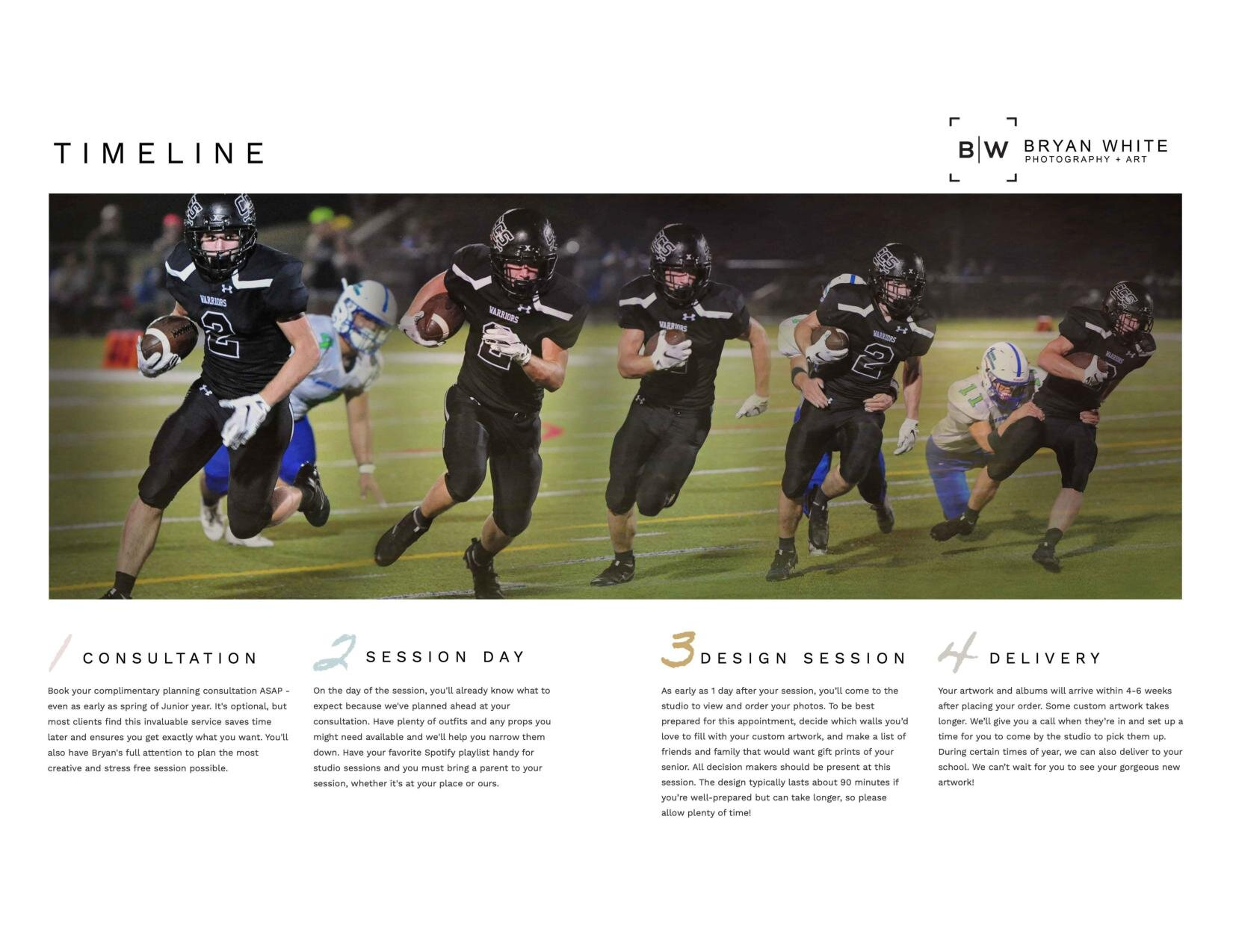 Senior 2020 Magazine-page-008.jpg