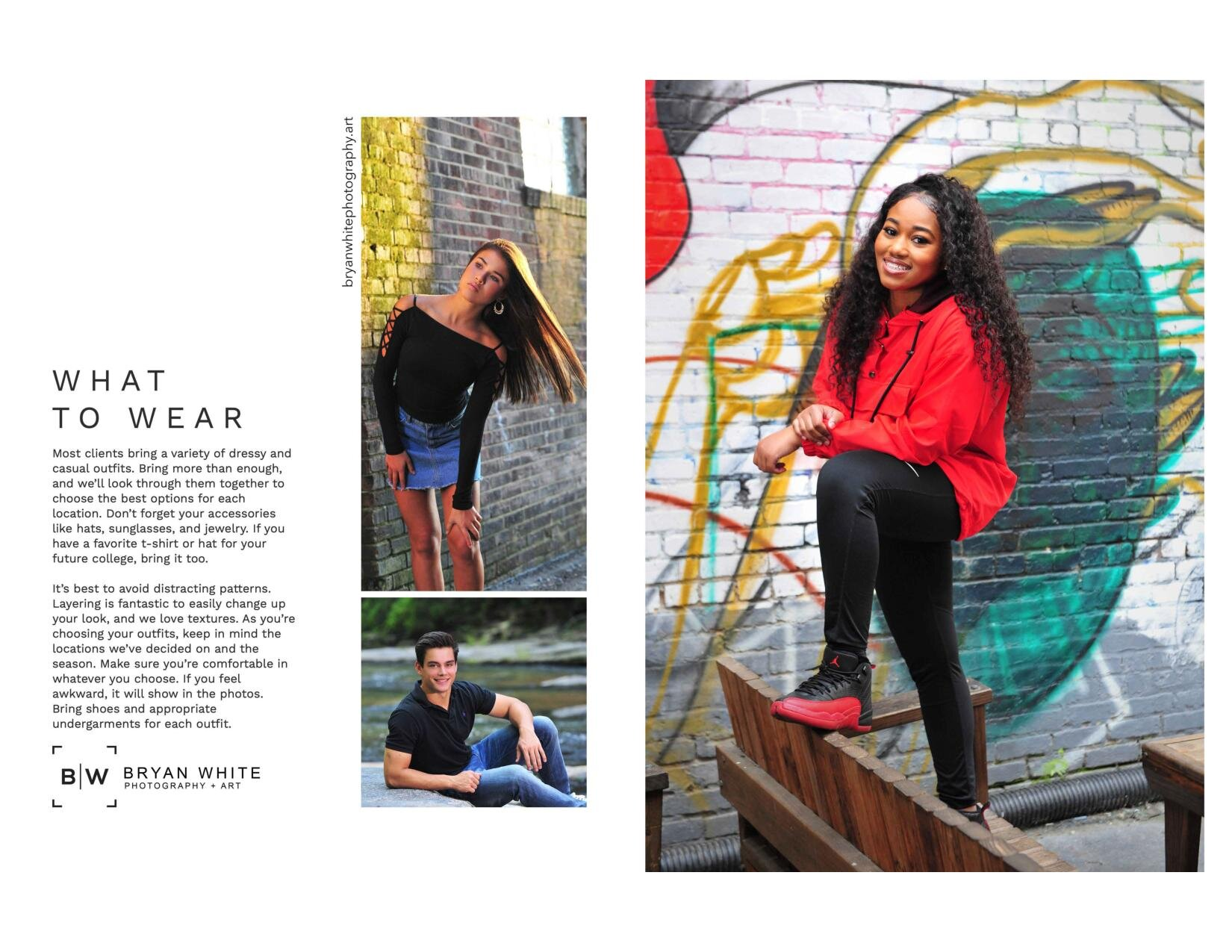 Senior 2020 Magazine-page-009.jpg