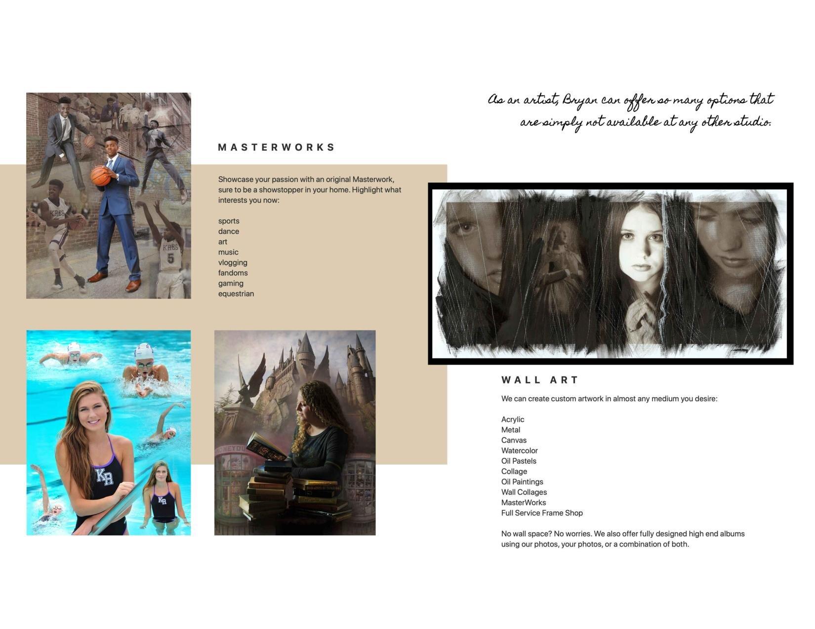 Senior 2020 Magazine-page-010.jpg