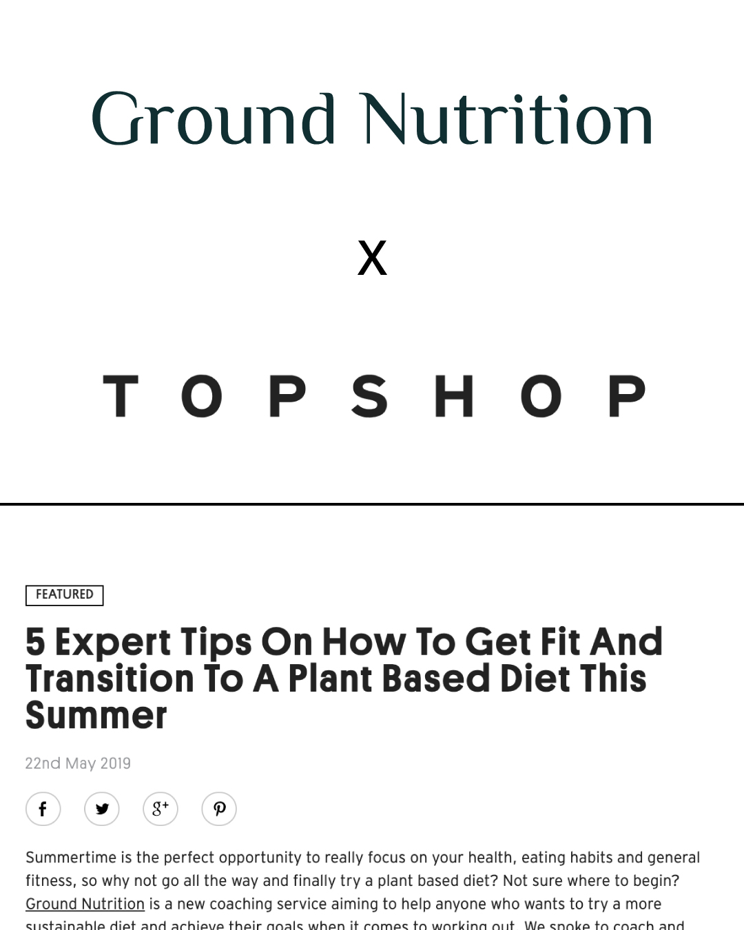 Topshop-Feature-1.jpg