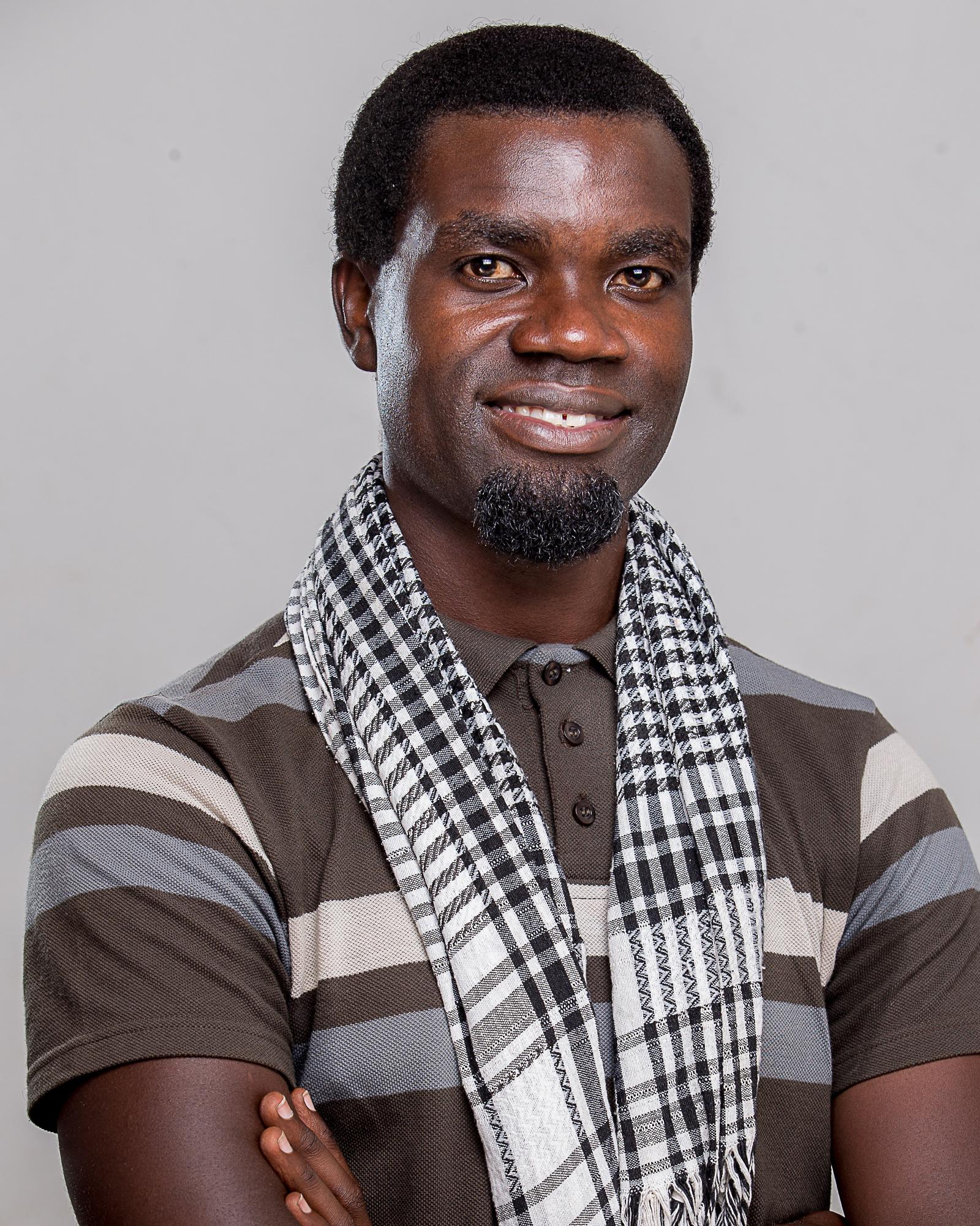 Edward Echwalu Portrait.jpg