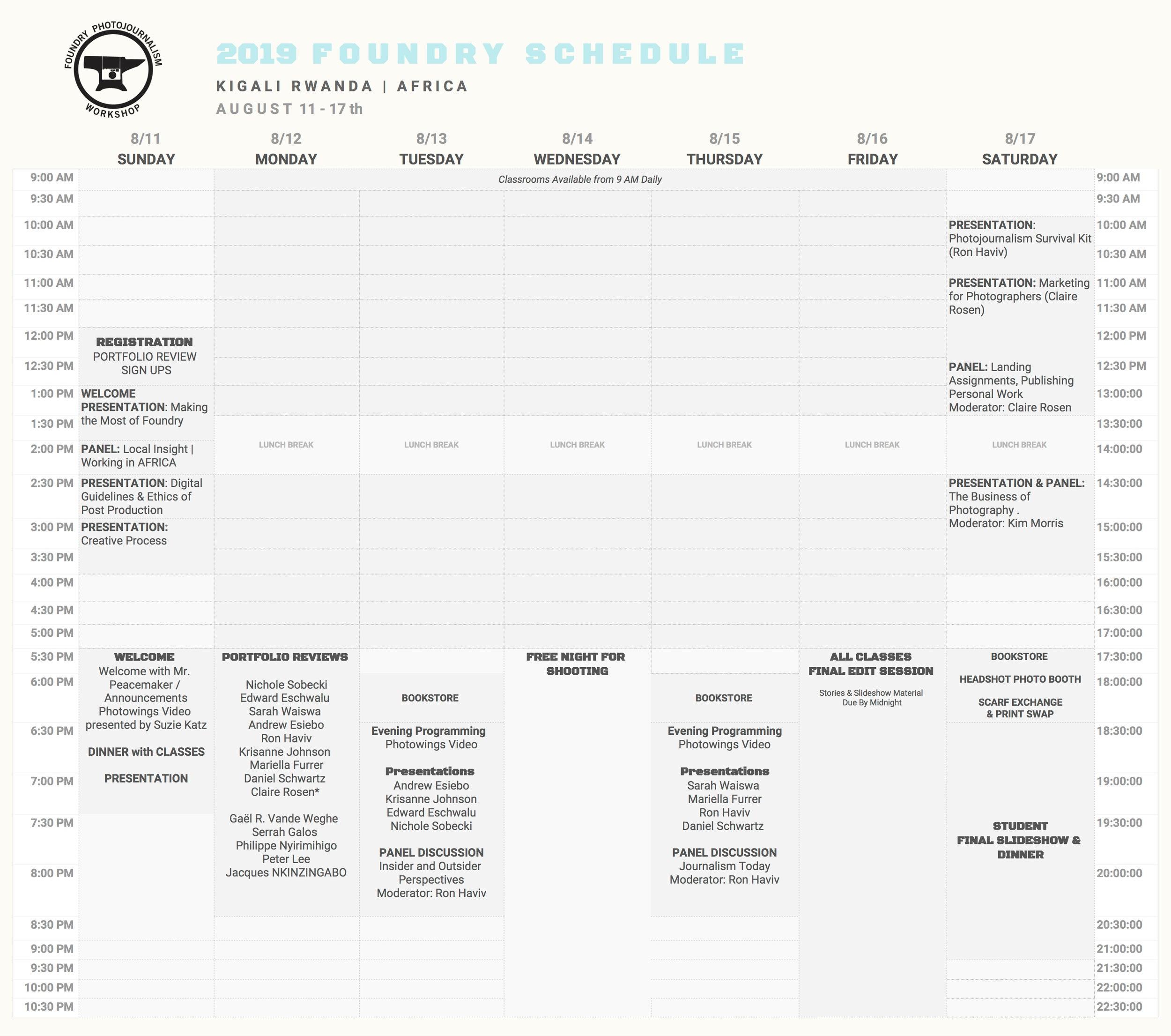 Schedule Foundry 2019.jpg