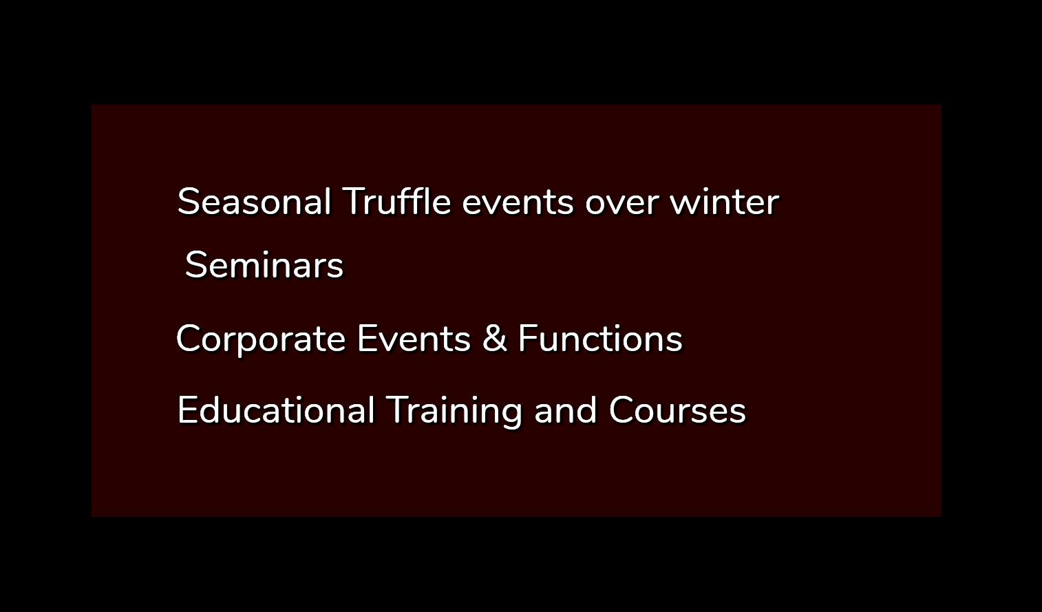mast truffle seminars.png
