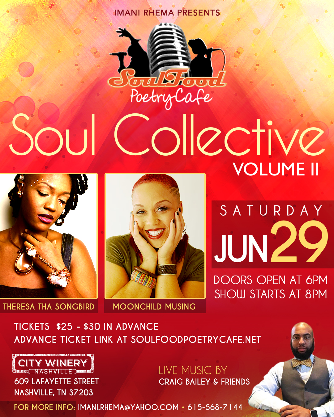 soul-food-poetry-cafe-soul-collective-eflyer.jpg