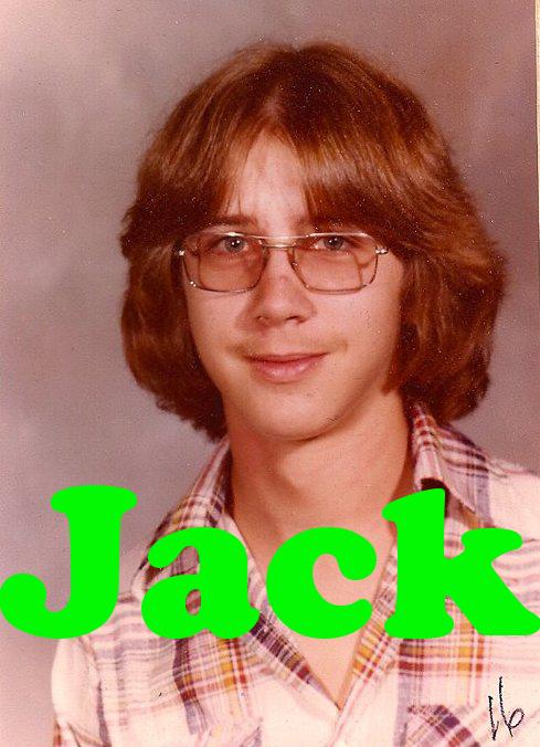 Jack cover image.jpg