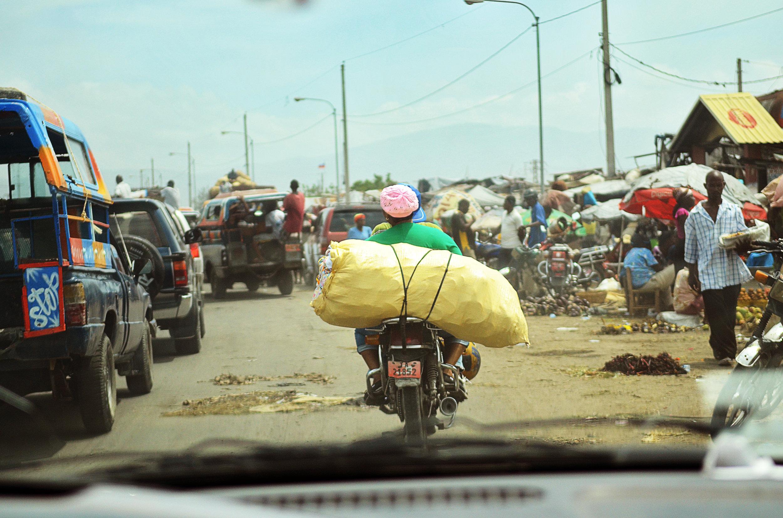 Haiti1225 copy.jpg