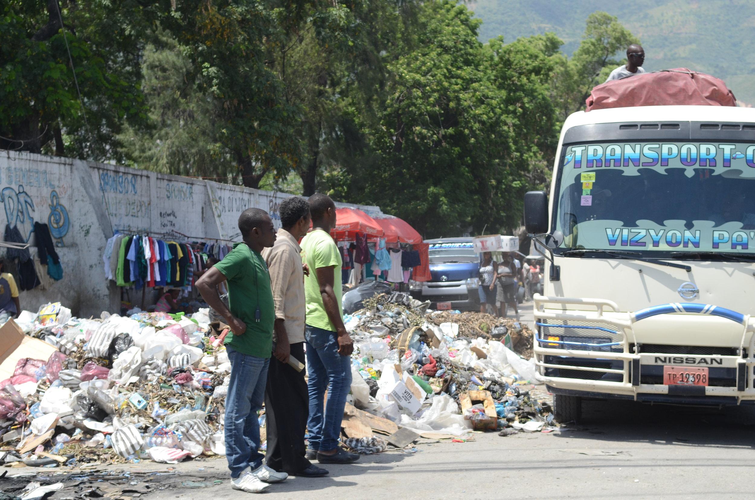 Haiti0033.jpg