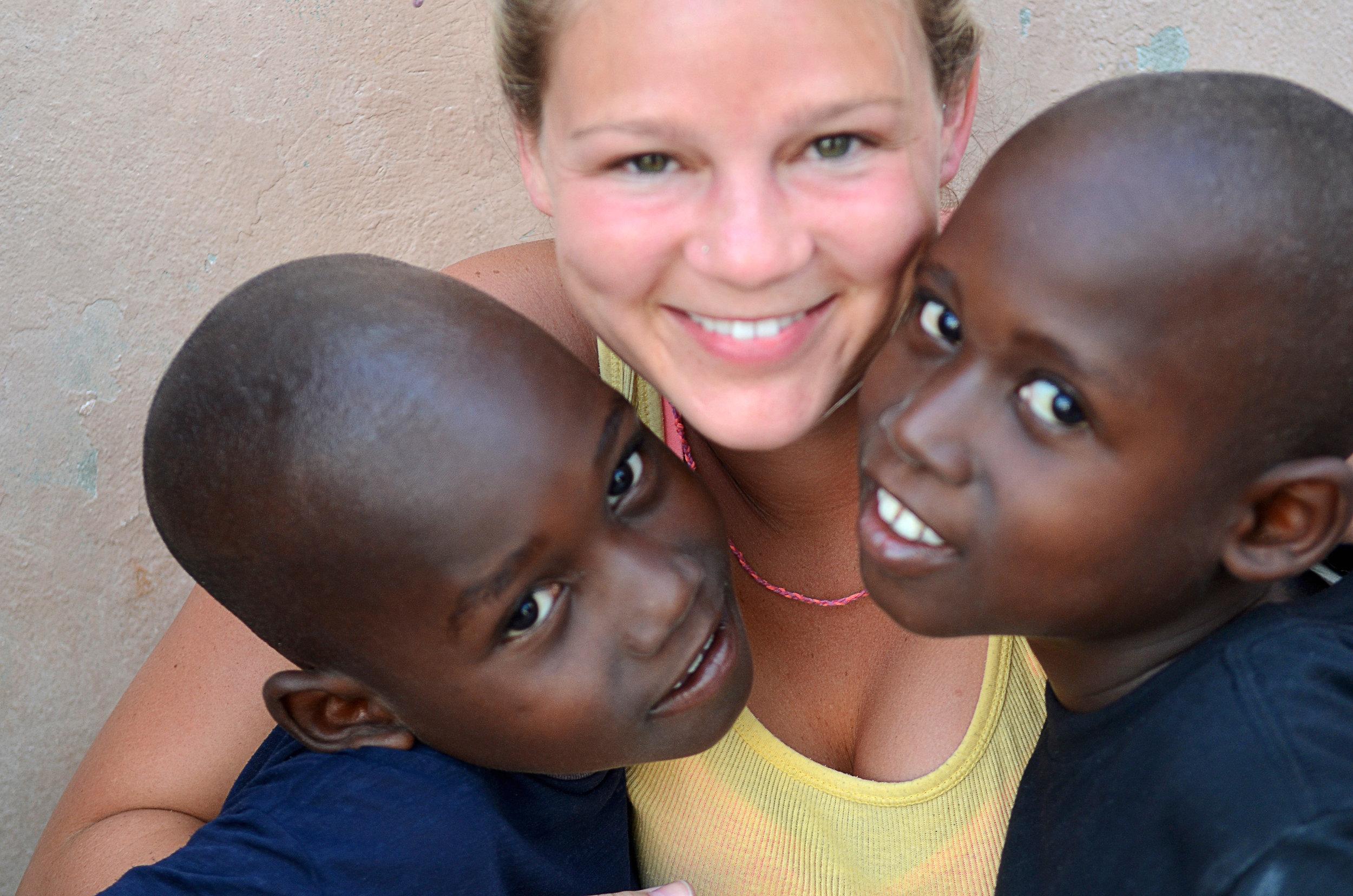 Haiti1157 copy.jpg