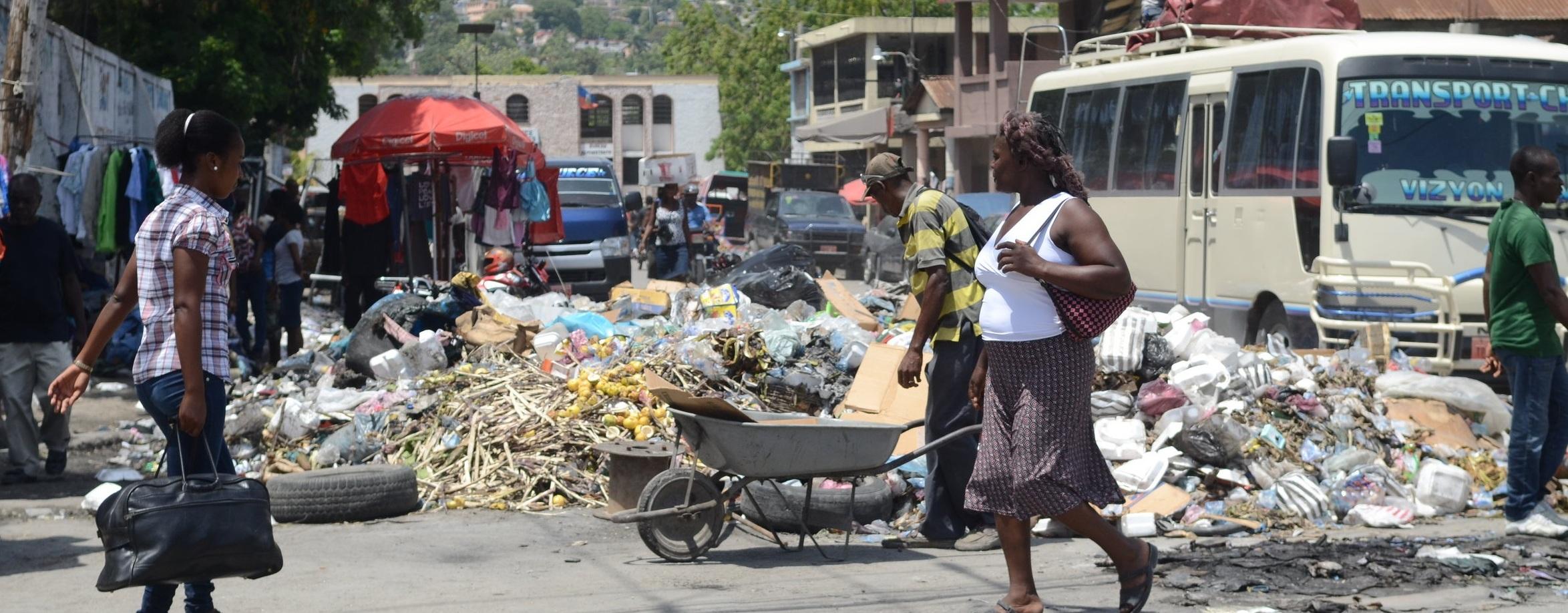Haiti0032.jpg